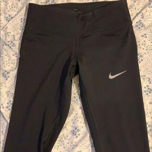 Nike workout leggings 🦵🏼